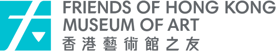 Friends of Hong Kong Museum of Art